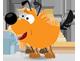 Астрологический прогноз на 2018 год, что предсказывает Желтая Земляная Собака как символ, животное года