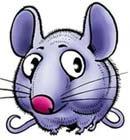 Восточный гороскоп 2018 крыса