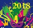 Гороскоп на 2018 год по знакам зодиака, новый год Желтой Земляной Собаки по гороскопу