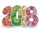 Гороскоп на 2018 год Близнецы и год его рождения, любовь, семья знака зодиака, карьера, финансы, здоровье