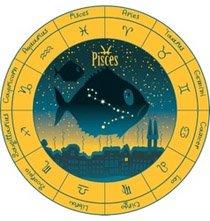 Гороскоп Рыбы на 2018 год, знак зодиака и год рождения, любовь, семья, здоровье, карьера, финансы