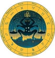 Гороскоп Весы на 2018 год, знак зодиака и год рождения, любовь, карьера, финансы, семья, здоровье
