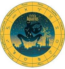 Гороскоп Водолей на 2018 год, знак зодиака и год рождения