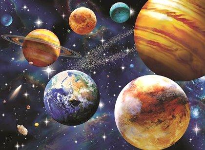 Движение и влияние планет в 2018 году и в каждом месяце