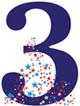 Рассчитайте ваше число удачи по дате рождения