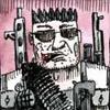 Стрелец - Скандальная Сволочь